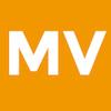 Marcelo Vitorino Logo